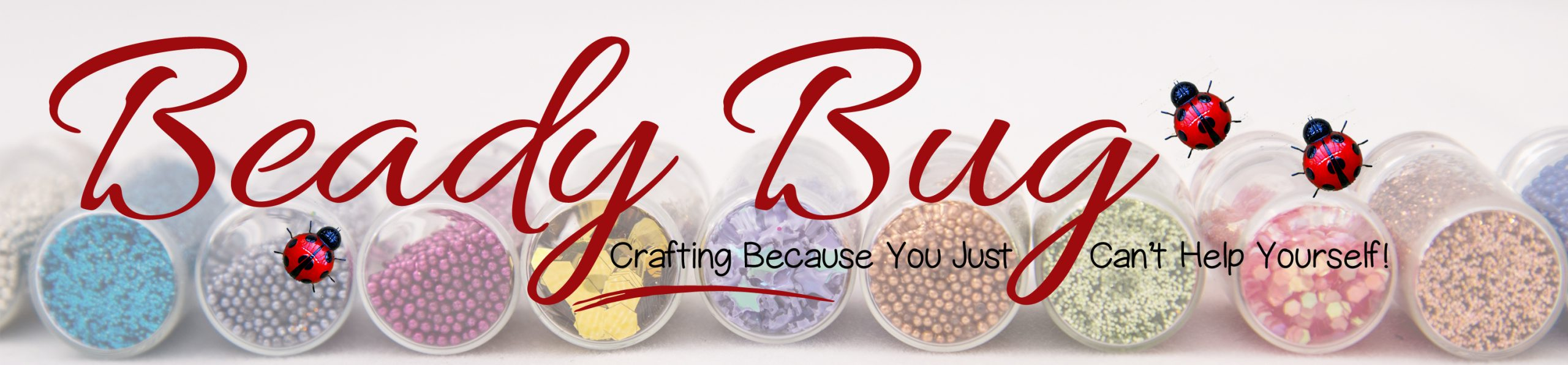 Beady Bug Craft Site